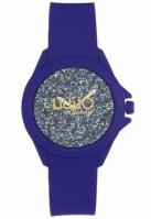 Liu-jo Luxury Time Mod Glossy