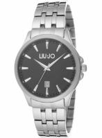Liu-jo Luxury Time Mod Groove