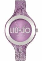 Liu-jo Luxury Time Mod Malibu