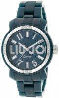 Liu-jo Luxury Time Mod Miami