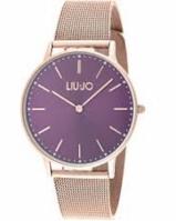 Liu-jo Luxury Time Mod Moonlight