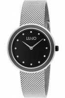 Liu-jo Luxury Time Mod Round