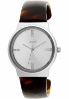 Liu-jo Luxury Time Mod Sahara