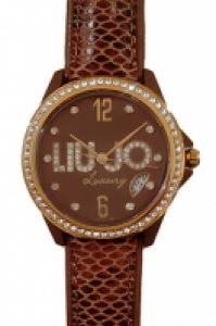 Liu-jo Luxury Time Mod Skin