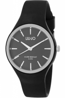 Liu-jo Luxury Time Mod Sprint