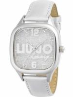 Liu-jo Luxury Time Mod Square
