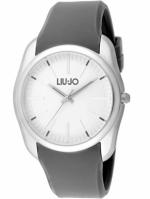 Liu-jo Luxury Time Mod Tip On