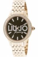 Liu-jo Luxury Time Mod Trendy