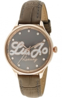 Liu-jo Luxury Time Mod Trendy