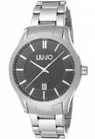 Liu-jo Luxury Time Mod Zen