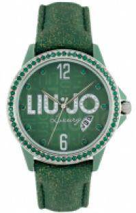 Liu Jo Luxury Mod Colortime Regular