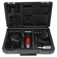 Liveryman clasic Professional Cordless Clippers