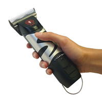 Liveryman Harmony Plus Clippers