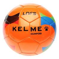 Kelme LNFS Official Futsal Ball