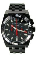 Locman Mod 0212bkkacbkbrk