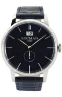 Locman Mod 0252v0200blnkpb