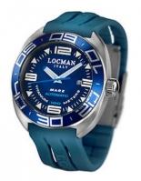 Locman Mod Mare Mod Shark Chrono