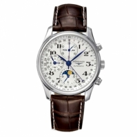Longines Watches Mod L26734783