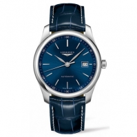 Longines Watches Mod L27934920