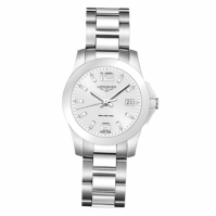 Longines Watches Mod L33774766