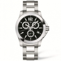 Longines Watches Mod L36604566