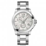Longines Watches Mod L36604766