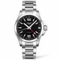 Longines Watches Mod L36874566