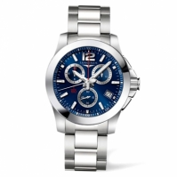 Longines Watches Mod L37004966