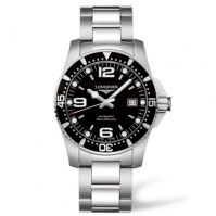 Longines Watches Mod L37424566