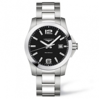 Longines Watches Mod L37594586
