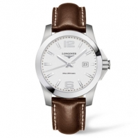 Longines Watches Mod L37594765