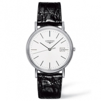 Longines Watches Mod L47904122