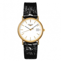 Longines Watches Mod L48192122