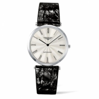 Longines Watches Mod L49084712