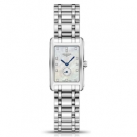 Longines Watches Mod L52554876