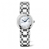 Longines Watches Mod L81124876