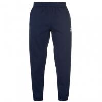 Pantaloni jogging Lonsdale Essential pentru Barbati