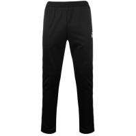 Pantaloni jogging Lonsdale 2 cu dungi conici pentru Barbati