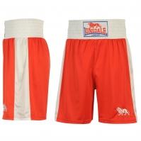 Pantaloni box Lonsdale Snr
