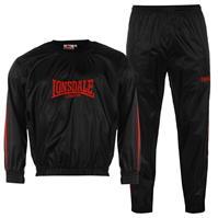 Lonsdale Heavy Sweat Suit pentru Barbati