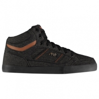 Lonsdale High Top Canons
