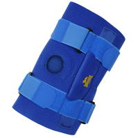 Lonsdale Hinged Knee Brace