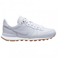 Nike Internation Prm Ld93