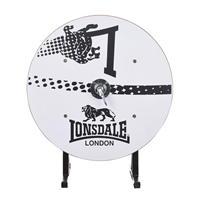 Mergi la Lonsdale Lion Speedball Platform