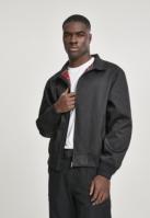 Jacheta Lord Canterbury negru Brandit
