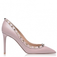 Lorenz Lorenz Multi Shoe pentru femei