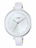Lorus Watches Mod Rg241lx9