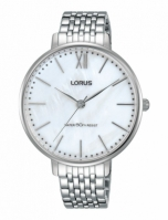 Lorus Watches Mod Rg275lx9