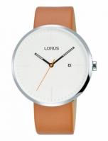Lorus Watches Mod Rh901jx9