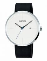 Lorus Watches Mod Rh905jx9